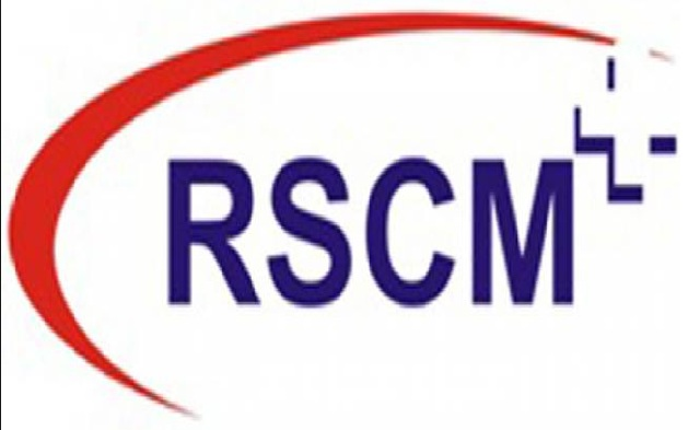 LOKER NON CPNS RSCM CIPTO MANGUNKUSOMO