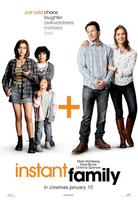 Download Film Instant Family (2018)