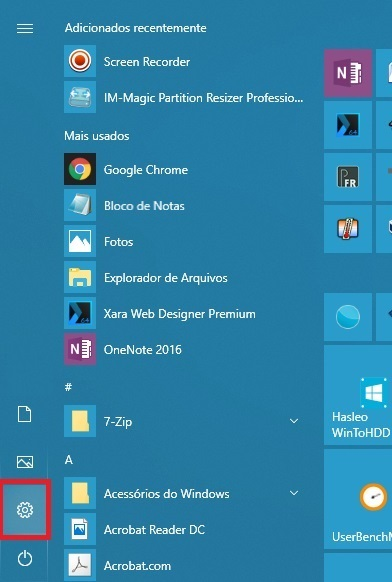 menu-iniciar-windows10