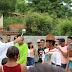 Missa de benção aos bois abre oficialmente as festividades de Santos Reis em Boa Hora