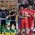 Argentina vs Corea del Sur en vivo - ONLINE Mundial Sub 20 23 de Mayo