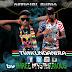 New Audio : Three Mysterious - Twikundanira  ( Officia Audio) | Download- JmmusicTZ.com