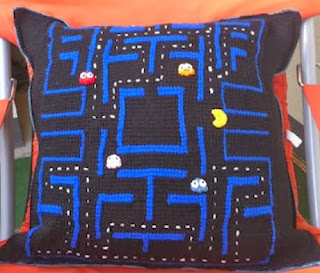 http://www.speckerna.de/pics/Muster/Pacman_pillow_case.pdf