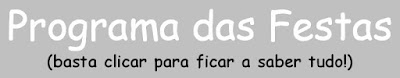 http://www.cm-portel.pt/pt/site-acontece/eventos/Paginas/10-congresso-das-acordas.aspx