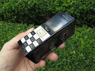 spesifikasi handphone antik GT Mobile GT08