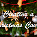 Creating a Christmas Coord