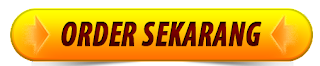 Vita Lea Iron Formula
