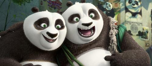 kung-fu-panda-3-new-on-dvd-and-blu-ray