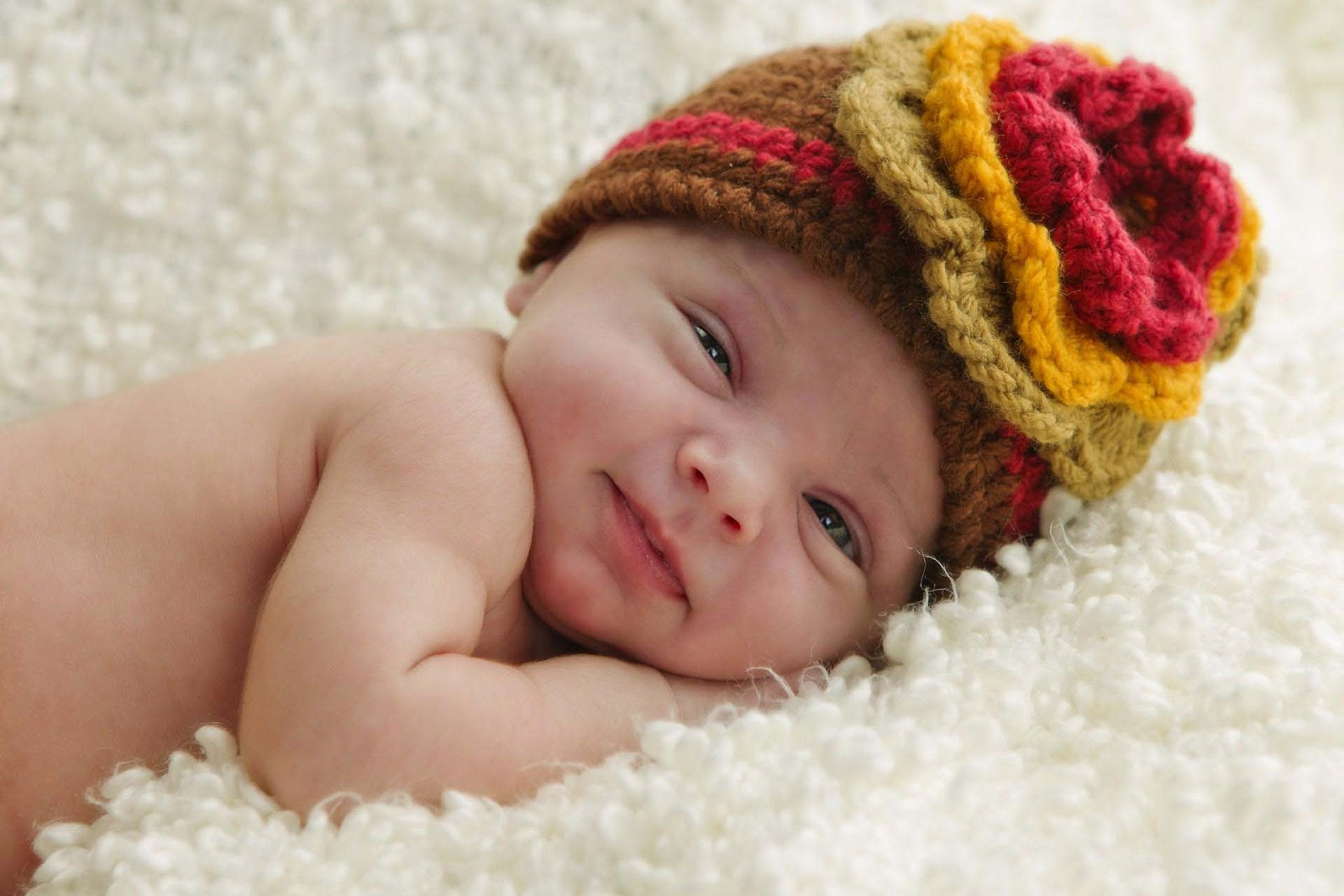 Hd Images Of Cute Babies: Cute And Lovely Baby Pictures Free Download