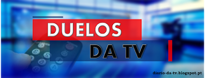 https://diario-da-tv.blogspot.com/search/label/Duelos%20da%20TV?&max-results=8