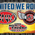 "STYX, REO SPEEDWAGON AND DON FELDER Set To Launch ""United We Rock"""