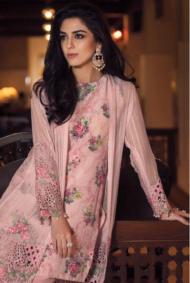 Sadia sayeed fashion designer 10