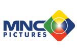 Lowongan kerja PT MNC Pictures Kebon Jeruk