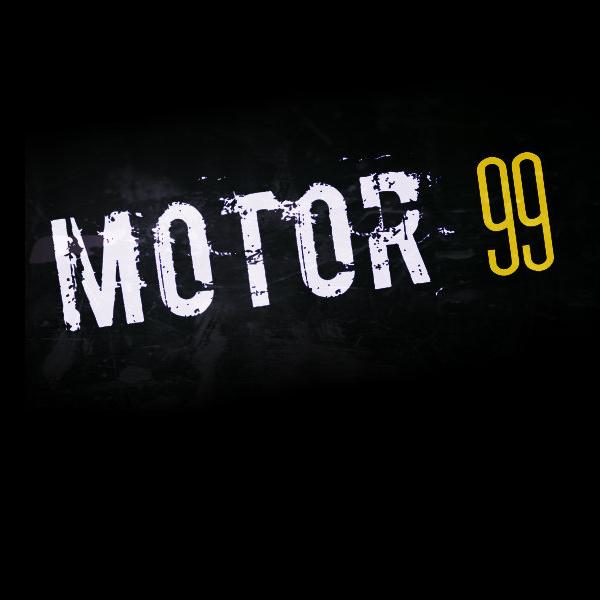 MOTOR 99 - Todo Fan al Motor debería tenerlo - PLUGINSXBMC