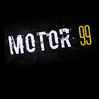Addon MOTOR 99 KODI