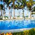 Kebayang Nggak, Tinggal di Resort Mewah dengan Gaji Rp1,7 Miliar
