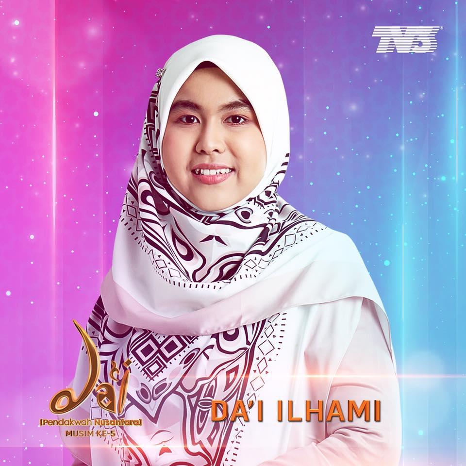 Dai Ilhami