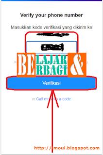 verifikasi-akun-yahoo.imoul.blogspot.com