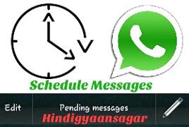 Hindigyaansagar's