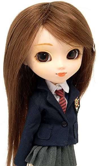 Cute Barbie Doll Wallpapers For Mobile Les Petites Demoiselles De Jolie Doll Pullip Nina