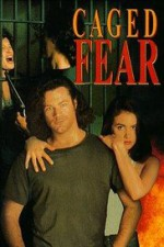 Caged Fear 1991 Watch Online