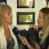 Σόφη Παππά: «Στα 18 μου κρεμάστηκα από τον τρίτο, σε ένα μπαλκόνι, για μια αγάπη... » (video)
