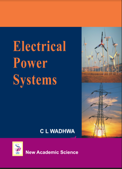 electrical-power-system-c-l-wadhwa