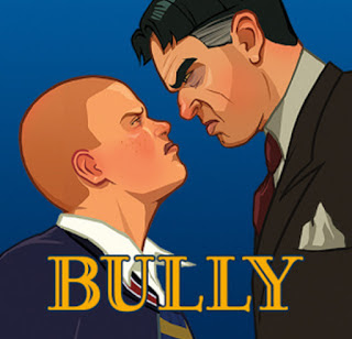 Game Bully Anniversary Edition Mod Apk Data Android (Unlimited Money)