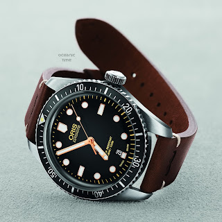 Oris's new Divers Sixty-Five Movember ORIS%2BDivers%2BSixty-Five%2BMOVEMBER%2B05