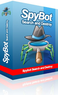 anti spyware | anti adware | spyware cleaner | spyware | adware | cleaner