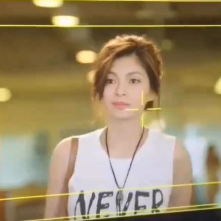 Take Time To Listen To Angel Locsin Singing Her Favorite Song