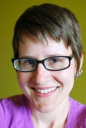 Welcome to my blog :)