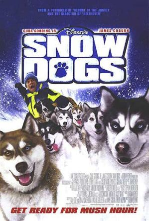 snow dogs full movie download in hindi