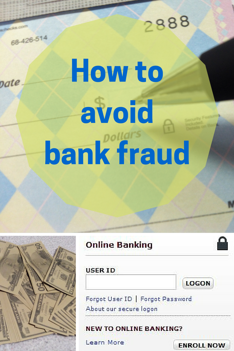 check bank fraud hack