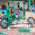 AUDIO | Q Boy Msafi - Wamevaa || Mp3 Download [New Song]