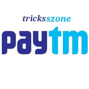 Paytm current working promo code collection of November month (for old users)