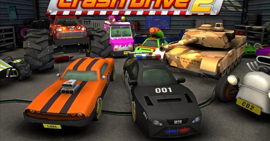 تنزيل لعبة car simulator 2 مهكرة