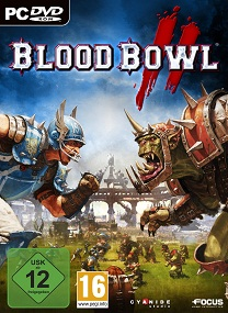 blood-bowl-2-pc-cover-www.ovagames.com