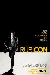 rubicon 2010 ταινιες online seires oipeirates greek subs