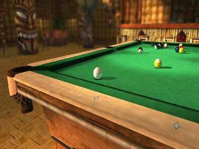 3D Pool - Billiards and Snooker wallpapers, screenshots, images, photos, cover, posters