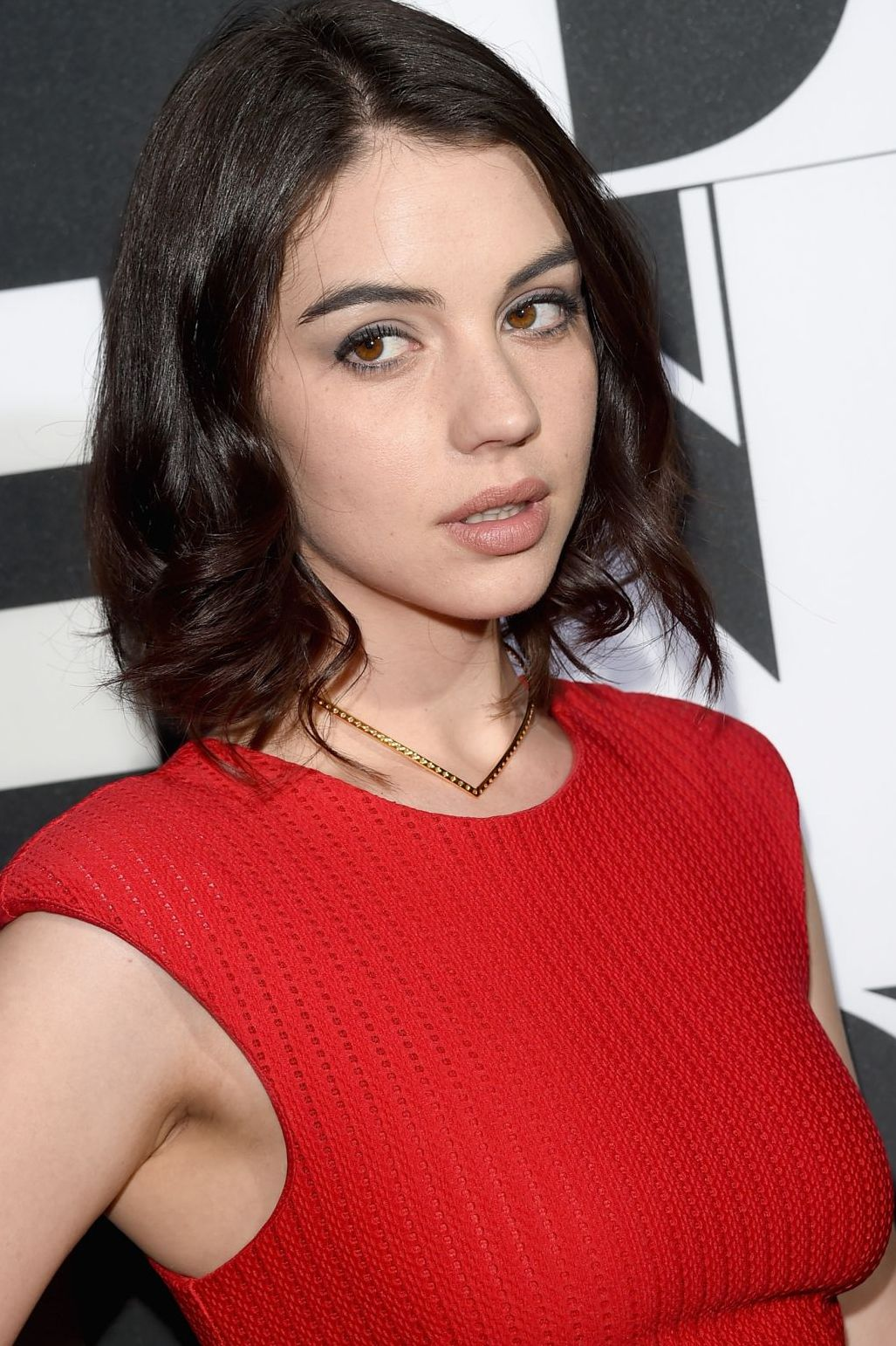 Adelaide Kane nudes (53 fotos) Paparazzi, 2020, see through