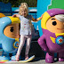 Is CBeebies Land Worth The Money? | Is Cbeebies Land Suitable For Babies?