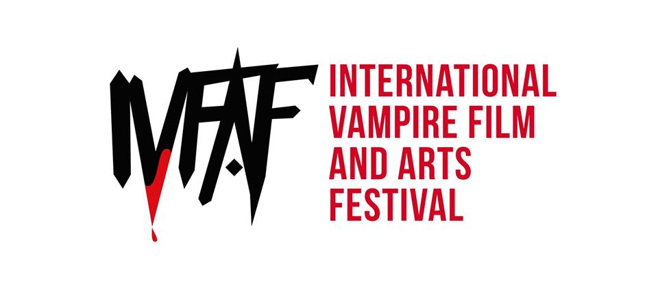 Nominated for the Golden Stake Award in the 2017 International Vampire Film and Arts Festival
