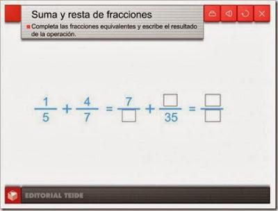 http://www.editorialteide.es/elearning/Primaria.asp?IdJuego=866&IdTipoJuego=8