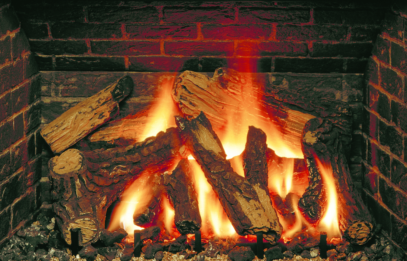 3 signs it u0027s time to clean your fireplace mendota fireplace look