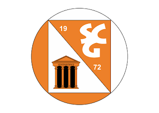 SC Globasnitz Logo Vector