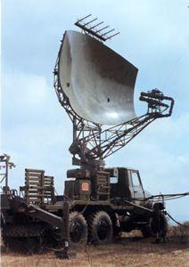 India plans to extend coastal surveillance radar system to Maldives