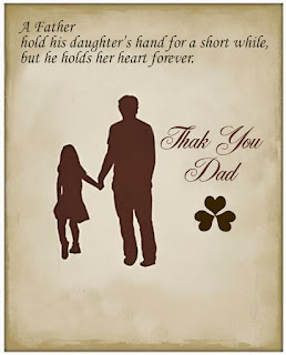 Thank-You-Dad-Images