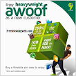 9Mobile Heavyweight Awoof – 250% Bonus on Recharge, Free 1GB Data