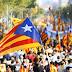 Ο εισαγγελέας της Ισπανίας ζήτησε την κράτηση του αρχηγού της καταλανικής αστυνομίας